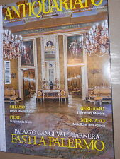 Antiquariato 2016 417 gennaio#Palazzo Gangi Valguarnera-Fasti a Palermo,qqq