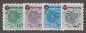 D0521-Germany-8NB1-4-Mint-OG-LH-CV-H