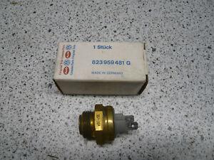 Originaler-vw-Temperaturschalter-Kuehlerluefter