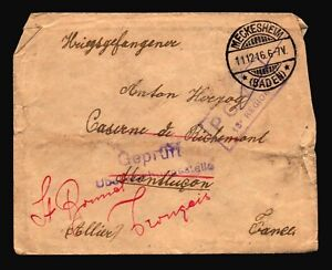 Germany-1916-POW-Cover-Censored-Re-Directed-Folds-Z14469