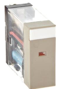 OMRON G2R2SN24DCSNEW 1 RELE/' COMMUTATORE VERT2SPDT5A 250 VCA