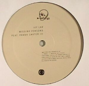 IVY-LAB-Missing-Persons-Ep-2-X-12-034-Vinyl-Critical