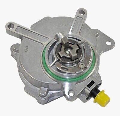 Engine Brake Vacuum Pump 2.0 For VW Passat Jetta GTI Eos AUDI A3 A4 06D1 451 00H