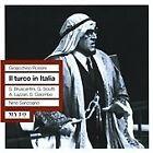 Gioachino Rossini - Gioacchino Rossini: Il turco in Italia (2009)