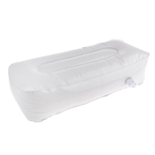 Hochwertiger Kunststoff Kissen Sitzkissen Boot Sitz für Schlauchboot