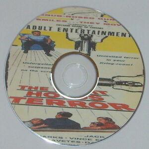 FILM-NOIR-150-THE-NIGHT-HOLDS-TERROR-1955-Stone-Kelly-Cassavetes-Edwards