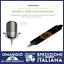 AURICOLARI-bluetooth-sport-compatibili-con-android-e-iphone-cuffie-wireless miniatura 2