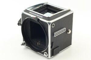Per-le-parti-Hasselblad-2000-FC-M-Film-Camera-solo-corpo-dal-Giappone-606A
