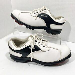 FootJoy Greenjoys Womens Golf Shoes