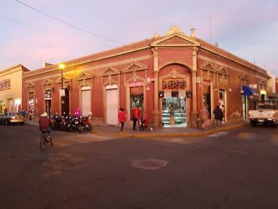 Casa en Renta en Zamora de Hidalgo Centro