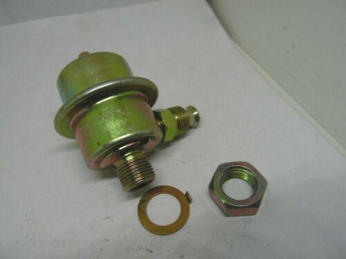 Fuel Injection Pressure Regulator Standard PR23 fits 77-79 Cadillac DeVille 7.0L