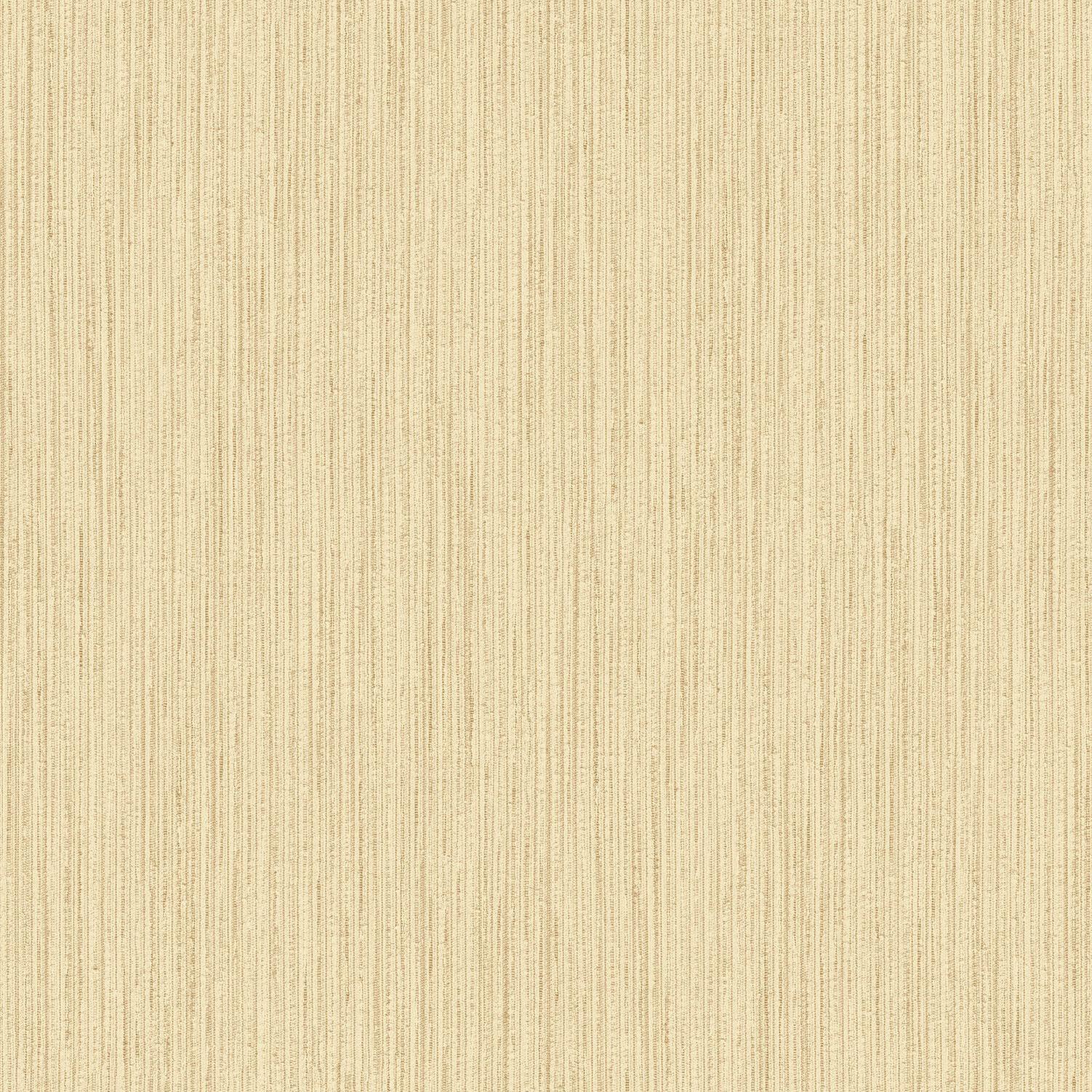 Essener Tapete Special Fx G67688 Stripes Striped Vinyl Fleece Wallpaper