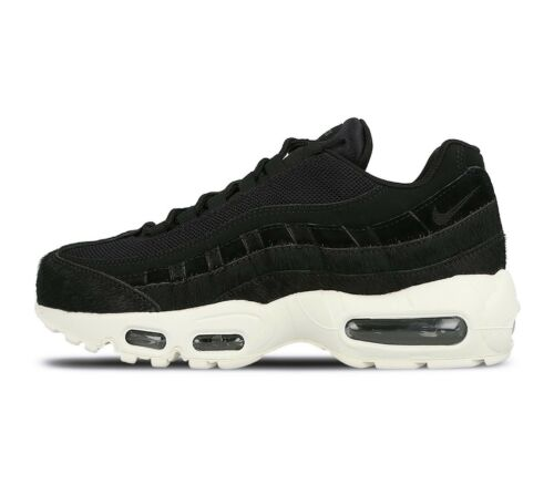 7 Lx Max Taille 5 95 Nike Uk Air Wmns SPT7FT