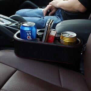 Gran-coche-furgoneta-almacenamiento-Drinking-Bottle-puede-Copa-Taza-Soporte-Soporte-Universal