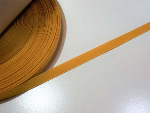 Schiff Gold Grosgrain Ribbon 3//8 inch wide x 10 yards Gold Ribbon