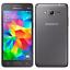 Samsung-Galaxy-Core-Prime-SM-G360-8GB-Black-Unlocked-Dual-SIM-Smartphone thumbnail 2