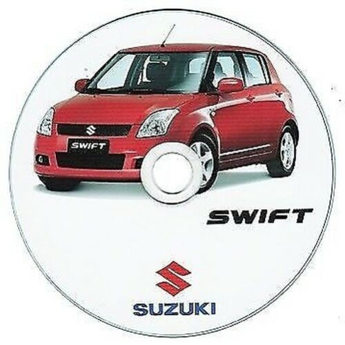 Auto & Motorrad: Teile Automobilia sainchargny.com Suzuki Swift ...