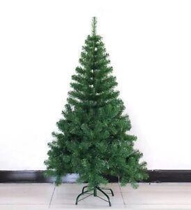 Wieso Tannenbaum Weihnachten.Details Zu Neu Künstlicher Weihnachtsbaum Tannenbaum Weihnachten Christbaum Tanne Dekobaum