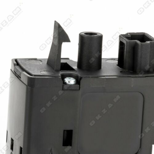 ELECTRIC WINDOW SWITCH FRONT LEFT REAR FOR MERCEDES B-CLASS W245