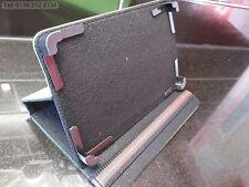 Green Secure Multi Angle Case/Stand for Ainol Novo7 Novo 7 Tornados Tornado