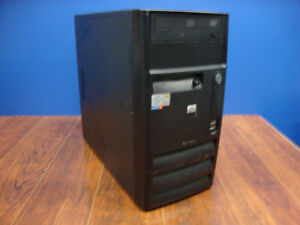 COMPAQ D220 WINDOWS 7 X64 TREIBER