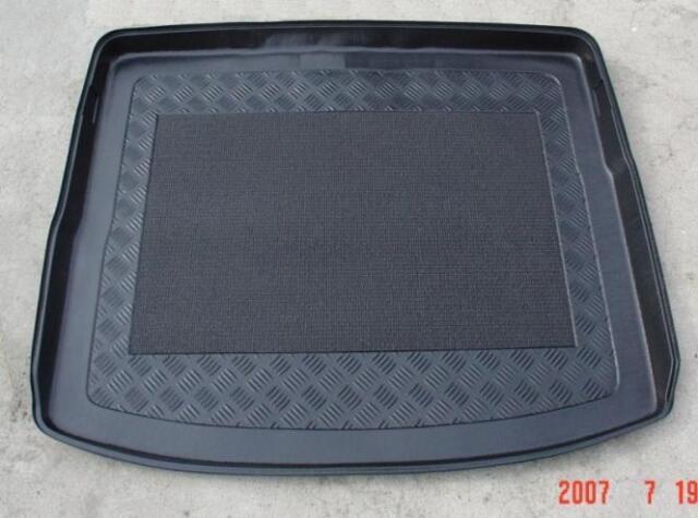Kofferraumwanne mit Antirutsch Land Rover Freelander 2 4x4/5 2005-