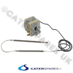 cm097800-MARENO-electrico-Freidora-Operaciones-control-de-temperatura-termostato