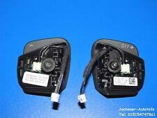VW POLO 6C JETTA DSG SCHALTWIPPEN TIPTRONIC Shift Paddle 6C0951527 6C0951528 WHS