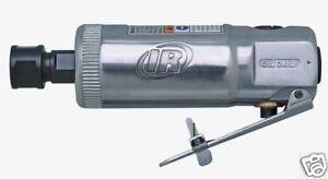 Ingersoll-Rand-IR308-1-4-034-Heavy-Duty-Air-Die-Grinder
