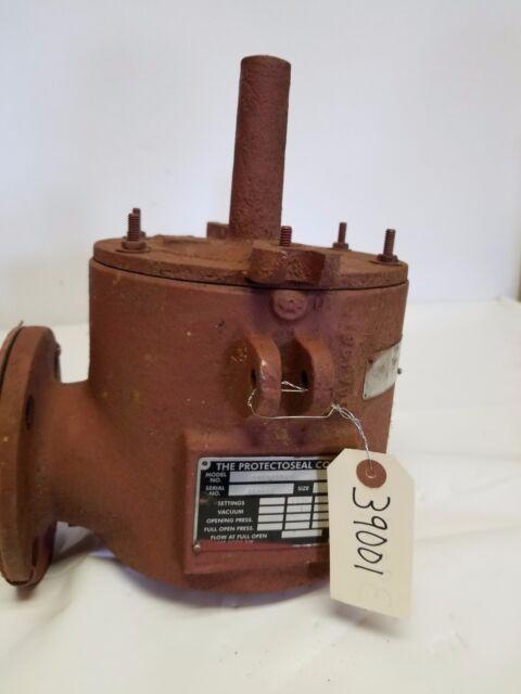 Big Horn 11433 4-5//8-Inch Flanged 4-Inch Elbow