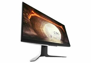 Alienware 27 AW2720HF Gaming Monitor LED-backlit LCD FreeSync FHD 1080p 240Hz