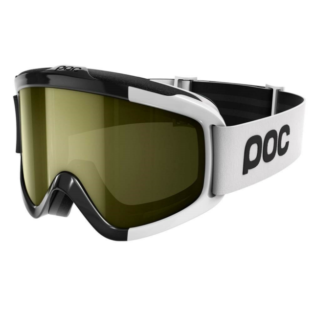 Skibriller, POC, str. small, POC Goggles, model IRIS COMP…