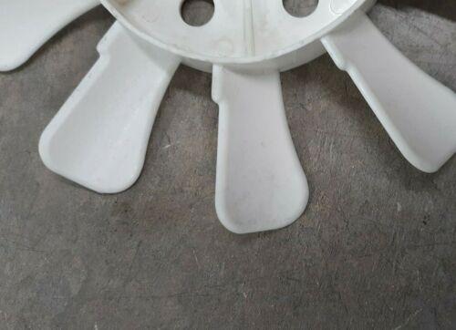 New OEM Tuff Torq 1736306SM 1A646083040 K57 Transmission Cooling Fan Simplicity