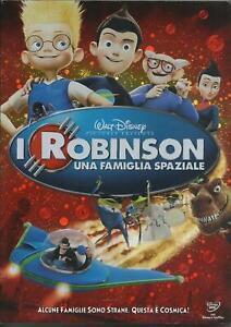 I-Robinson-Una-famiglia-spaziale-2006-DVD-slipcase