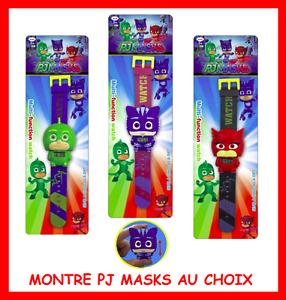 LEGO ® 2 x oblique plaque 4x6 NEUF-Gris clair NEUF #32059
