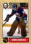 RETRO-1960s-1970s-1980s-1990s-NHL-Custom-Made-Hockey-Cards-U-Pick-THICK-Set-1 thumbnail 65