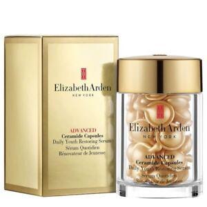 Elizabeth-Arden-Advanced-Ceramide-Capsules-Daily-Youth-Restoring-Serum-30-Piece