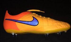 e1902b572daab ... best price image is loading nike tiempo legend v sg pro soccer football  f9761 f9ba7