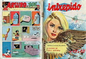 Intrepido-N-49-del-6-DIC-1960