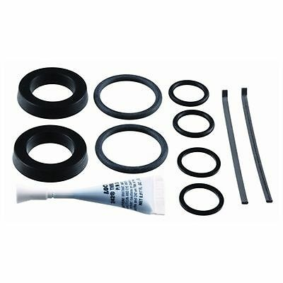 "SeaStar Seal Repair Kit Aluminum Cylinders. Body Diameter 1.375"" HS-5155 MD"