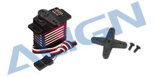 Align-DS450M-digital-servo-cyclic-HSD45002T