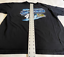 miniature 4 - Jimmie Johnson Chase Authentic 2012 NASCAR Sprint Cup Series TShirt Size 2XL