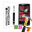 Screen-protector-Anti-shock-Motorola-P30-Nexus-Luge-Electrify-Master-ATRIX-Defy thumbnail 11
