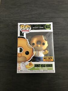 Funko-Pop-Simpsons-THOH-Donut-Head-Homer-Hot-Topic-Exclusive-Figure-1033