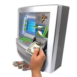 Safe slots online