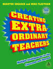 Creating Extra-ordinary Teachers: Multiple Intelligences in the Classroom and Beyond by Mike Fleetham, Branton Shearer (Paperback, 2008)