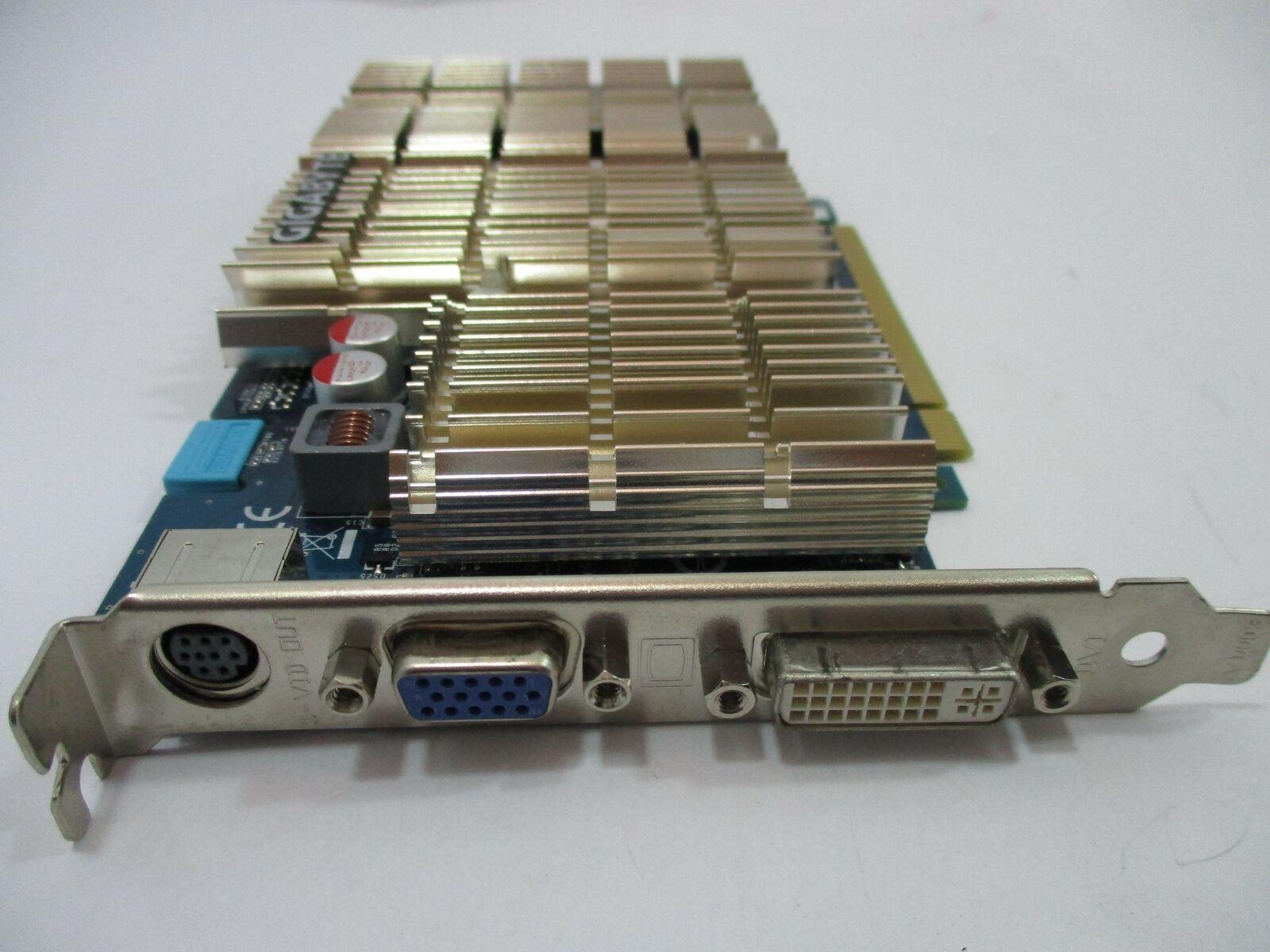 HDMI 01G-P3-1556-K eVGA NVIDIA GeForce 550Ti 1GB Dual DVI SLI PCI-E Video Card