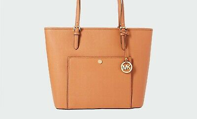 Michael Kors up to 70% off