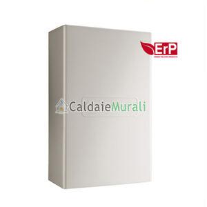 CHAUDIERE-ARISTON-EGIS-PREMIUM-EVO-EXT-30-UE-DE-CONDENSATION-KIT-FUMEES