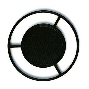 Dunkelfeldblende-31-7-mm-Mikroskop-Zentralblende-Ringblende-Dunkelfeld-Blende-32